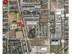 925 NW 5 St, Florida City, FL 33034