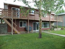 304 Hill Ave, Power, MT 59468