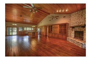 2238 County Road 3250, Paradise, TX 76073