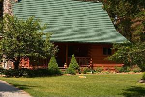 8310 Peck Lake Rd, Saranac, MI 48881