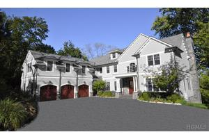 Photo of 0 Emerald Woods Ln,Tarrytown, NY 10591