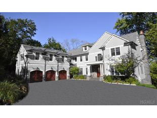 0 Emerald Woods Ln, Tarrytown, NY.