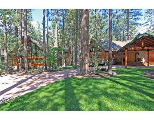 High Altitude Breeds Ch ions additionally Tito Ortiz Puts Big Bear C  On Market For 17 Mil 438339 moreover Charming log cabin for bros into punching other bros together with Margarito Baldomir Confirmed together with 713 N Star Dr Big Bear Lake CA 92315 M21735 64331. on oscar de la hoya home in big bear