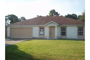 150 SW Voltair Ter, Port Saint Lucie, FL 34984