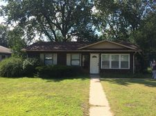 6320 New Hampshire Ave, Hammond, IN 46323