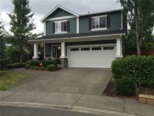 26235 235th Ave Se, Maple Valley, WA 98038