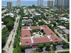 Photo of Singer Island home for sale