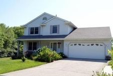 446 38th Ave, Town Of Somers, WI 53144
