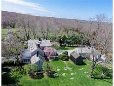 21 Elys Ferry Rd, Lyme, CT 06371
