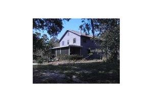 675 Murray Ave, Osteen, FL 32764