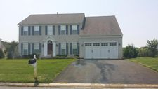 8143 Timberneck Dr, Ocean City, MD 21842