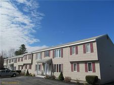 1372 Post Rd Unit 3D, Wells, ME 04090