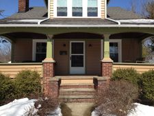 175 Woodrow Ave, Bedford, OH 44146