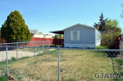 3053 Wren Wood Ct, Grand Junction, CO