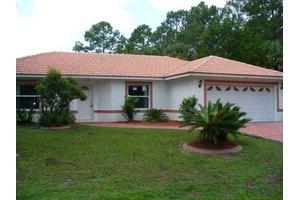 64 Providence Ln, Palm Coast, FL 32164