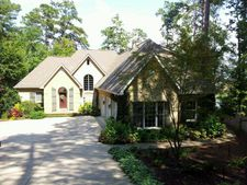 408 Lakeport Dr, Greenwood, SC 29649