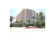 10185 Collins Ave Apt 801, Bal Harbour, FL 33154