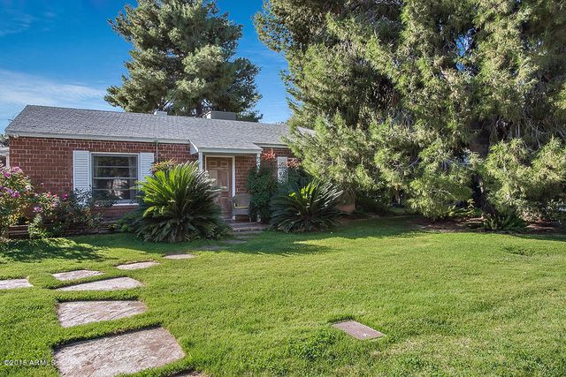 601 e oregon ave phoenix az 85012 home for sale and real estate listing