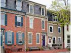 Photo of 575 S Front Street, Harrisburg, PA 17104