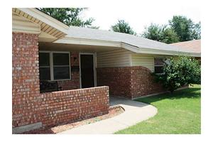 2600 N Hammond Ave, Oklahoma City, OK 73127