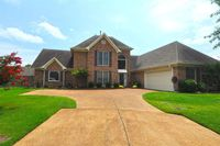 3895 Blue Shore Cv, Lakeland, TN 38002
