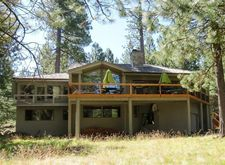 70842 Mountain Rose # Gh278, Black Butte Ranch, OR 97759