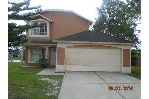 9475 Chandon Dr, Orlando, FL 32825