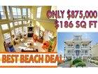 275 Dune Dr, Gulf Shores, AL 36542