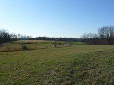 Coldwater Creek Rd, Taft, TN 38488