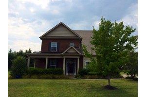 1319 Harrison Glen Ln, Knoxville, TN 37922