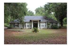 18248 County Road 455, Clermont, FL 34715