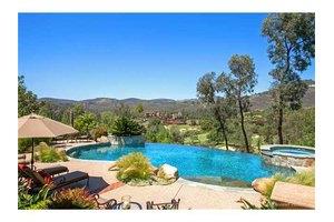 6748 Calle Ponte Bella, Rancho Santa Fe, CA 92091