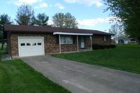 168 Mittendorf St, South Webster, OH 45682