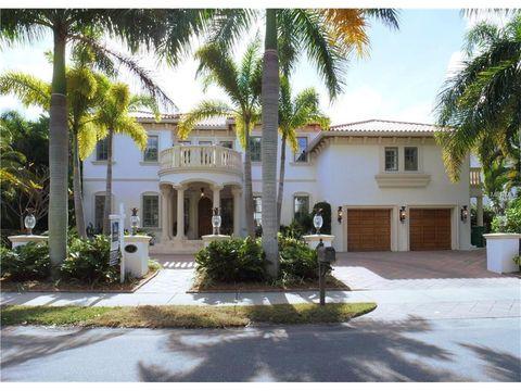 bayshore estates real estate homes for sale in bayshore
