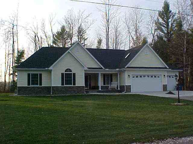 444 S Remington, Tawas City, MI 48763