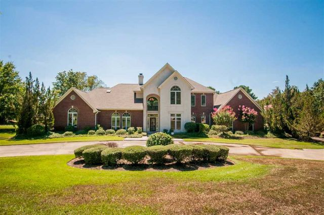 1030 annandale dr madison ms 39110 home for sale and for Home builders madison ms