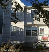 130 Jamestown Unit A01, Ocean City, MD 21842
