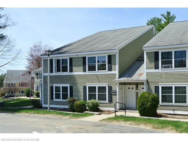 161 saco ave unit 114 old orchard beach me 04064 home