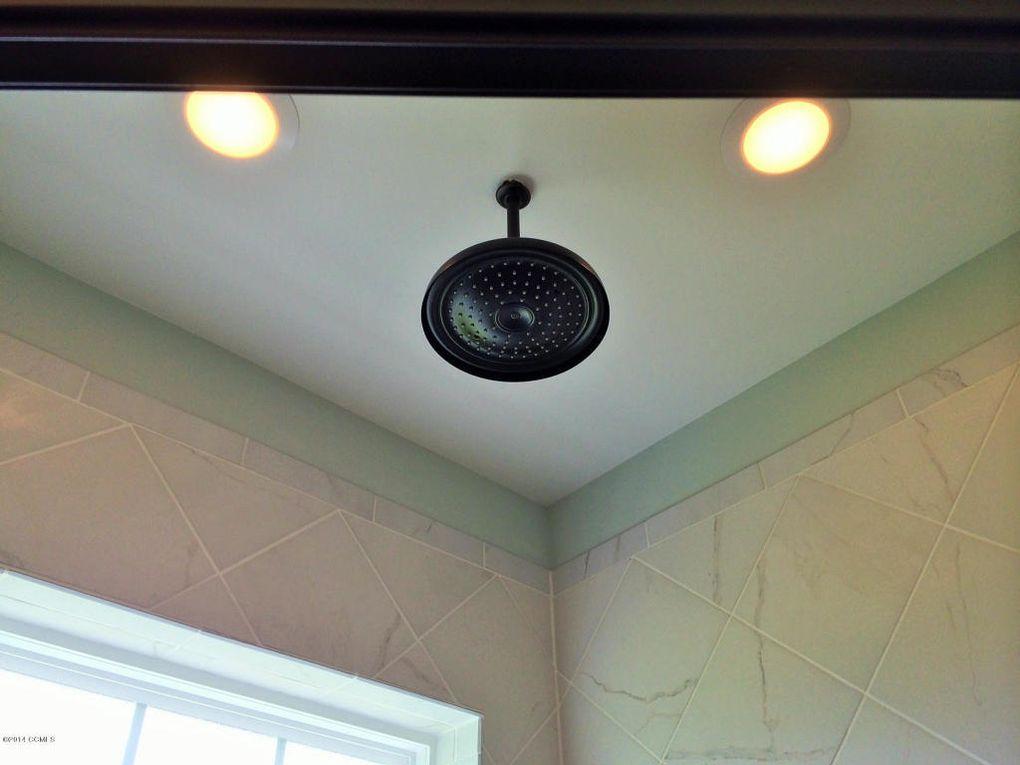 1307 Lantern Way Morehead City Nc 28557 Realtor Com 174