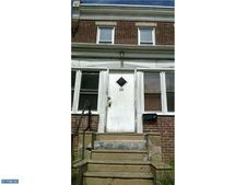 222 S 5th St, Darby, PA 19023