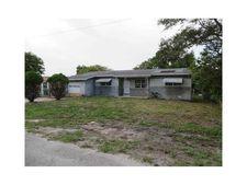 6037 Sw 27th St, Miramar, FL 33023