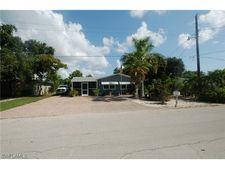 261 Donora Blvd, Fort Myers Beach, FL 33931