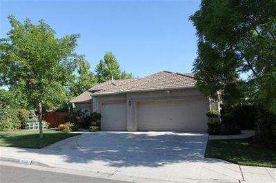 5148 W Celeste Ave, Fresno, CA