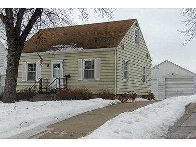 2752 Meadowbrook Dr Se, Cedar Rapids, IA