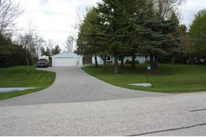 13020 River Heights Ln, Gibson, WI 54228