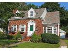 Photo of 39 Cynthia Ct, Hempstead, NY 11550