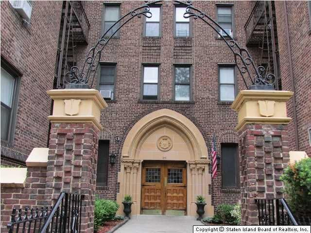 Apartment Staten Island For Sale