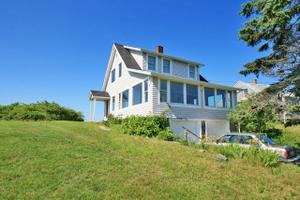 Photo of 114 SAND HILL COVE RD,Narragansett, RI 02882