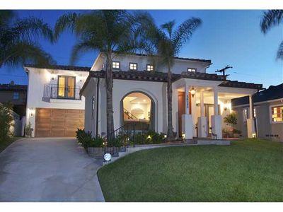 3411 Dumas St, San Diego, CA