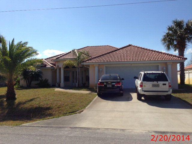 9 Cottagegate Ct, Palm Coast, FL